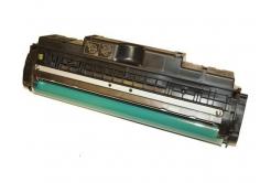 HP 126A CE314A compatible drum