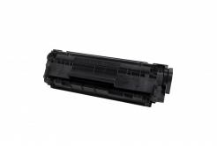 Konica Minolta 4152603 černý (black) kompatibilní toner