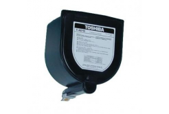 Toshiba T4010 fekete (black) eredeti toner