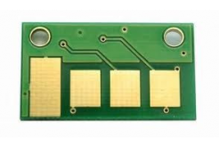 Čip pro Samsung ML-1640