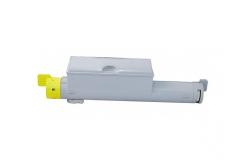 Xerox 106R01220 žlutý (yellow) kompatibilní toner
