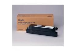 Epson C13S050020 černá (black) originální válcová jednotka