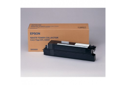 Epson C13S050020 čierná (black) originálna valcová jednotka
