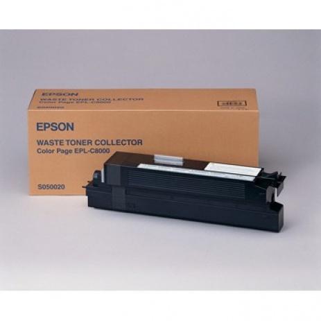 Epson C13S050020 black original drum