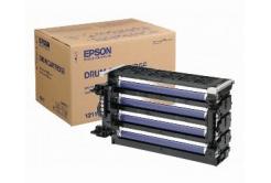 Epson C13S051211 barevná originálna valcová jednotka