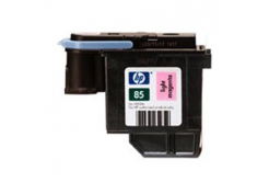 HP 85 C9424A purpuriu deschis (light magenta) cap de imprimare original