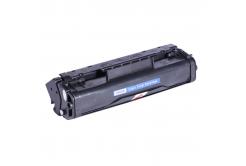 HP 06A C3906A černý (black) kompatibilní toner