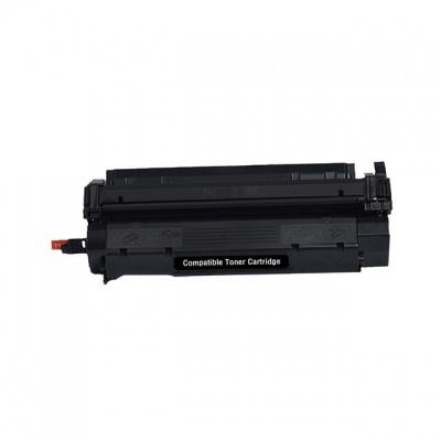HP 15X C7115X černý (black) kompatibilní toner