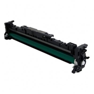 HP 19A CF219A černá (black) kompatibilní válcová jednotka
