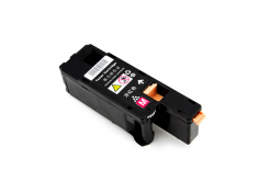 Xerox 106R01632 for Phaser 6000, 6010 magenta compatible toner