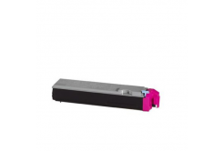 Kyocera Mita TK-510M purpurový (magenta) kompatibilní toner