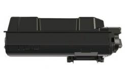 Triumph Adler PK-1011 černý (black) kompatibilní toner