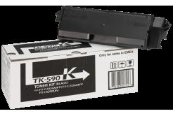 Kyocera Mita TK-590K černý (black) originální toner