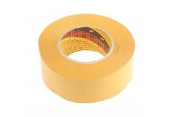 3M 9084 Oboustranně lepicí páska, tl. 0,17 mm, 25 mm x 50 m