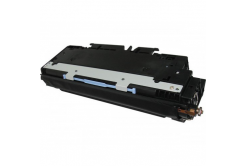 HP 309A Q2670A black compatible toner