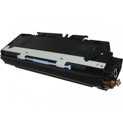 HP 309A Q2670A černý (black) kompatibilní toner