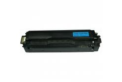Samsung CLT-C504S azurový (cyan) kompatibilní toner