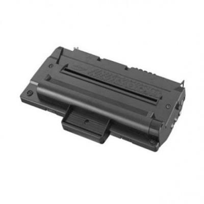 Samsung SCX-4300 (MLT-D1092S) černý (black) kompatibilní toner