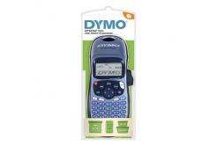 Dymo LetraTag Razor LT-100H S0883990 štítkovač