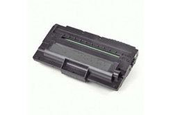 Tally Genicom 43798 yellow original toner