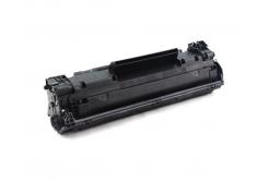 HP 83A CF283A černý (black) kompatibilní toner