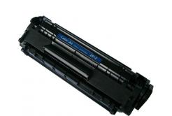 HP 12A Q2612A černý (black) kompatibilní toner