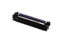 Develop IU-103, 4601110 czarny (black) bęben oryginalny