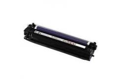 Develop IU-103, 4601110 čierná (black) originálna valcová jednotka
