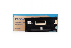 Epson C13S051060 černý (black) originální toner