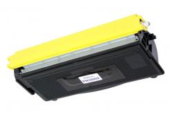 Brother TN-3060 black compatible toner