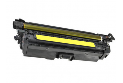 HP 128A CE322A žlutý (yellow) kompatibilní toner