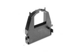 Fujitsu originální páska do tiskárny, KA02086C802, černá, Fujitsu DL3700