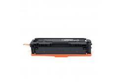 HP 203A CF540A černý (black) kompatibilní toner