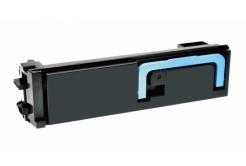 Kyocera Mita TK-540K černý (black) kompatibilní toner