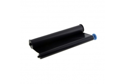 Philips PFA 331217 mm x 45 m, 1 piece of foil to Fax compatible