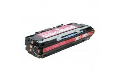 HP 309A Q6473A purpurový (magenta) kompatibilní toner