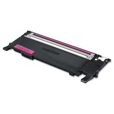 Samsung CLT-M4072S purpurový (magenta) kompatibilní toner