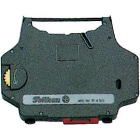 TA Gabrielle 100/DS/SE, karbonová barvicí páska do psacího stroje