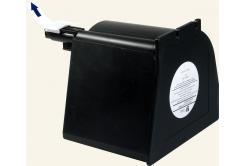 Toshiba T4550 černý (black) kompatibilní toner
