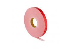 3M VHB LSE-110WF Oboustranně silně lepicí páska na LSE plasty, tl. 1,1 mm, 25 mm x 33 m