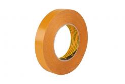 3M 9527 Ekonomická oboustranně lepicí páska, tl. 0,13 mm, 6 mm x 50 m