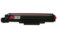 Brother TN-247 purpurová (magenta) kompatibilní toner