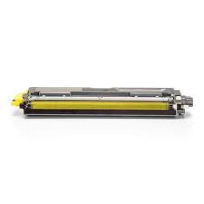 Brother TN-247 žlutý (yellow) kompatibilní toner