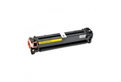 Canon CRG-716Y žlutý (yellow) kompatibilní toner