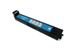 HP 824A CB381A azurový (cyan) kompatibilní toner