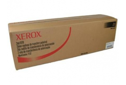 Xerox 008R13026 czarny (black) bęben oryginalny