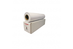 "Canon 1067/50/CAD Uncoated Standard Paper, 1067mmx50m, 42"", 1569B003, 80 g/m2, nepotahovaný p"