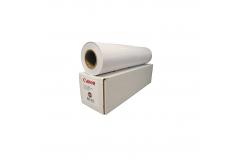 """Canon 1067/50/CAD Uncoated Standard Paper, 1067mmx50m, 42"""", 1569B003, 80 g/m2, nepotahovaný papír, bílý"""
