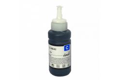 Epson T6642 azurový (cyan) kompatibilní inkoust 70ml