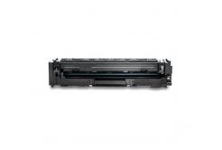 HP 205A CF530A černý (black) kompatibilní toner